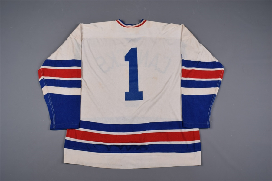 vancouver canucks whl jersey