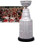"Colorado Avalanche 1995-96 Stanley Cup Championship Trophy (13"")"